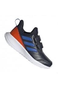 Pantofi sport pentru copii Adidas  JR AltaRun CF Jr G27235