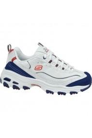 Pantofi sport pentru femei Skechers  D'Lites W 13148-WNVR