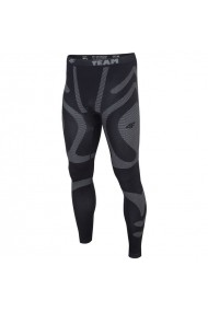 Pantaloni pentru barbati 4f  M H4Z19-BIMB005D 23M