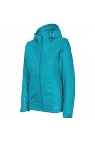 Jacheta pentru femei Outhorn  W HOZ19 KUDN600 46S