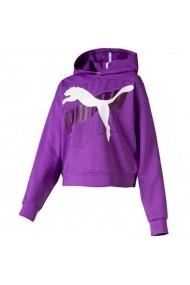 Bluza pentru femei Puma  Modern Sport Hoody W 580079 95