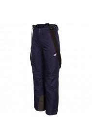 Pantaloni largi pentru femei 4f H4Z19 W SPDN001 31S