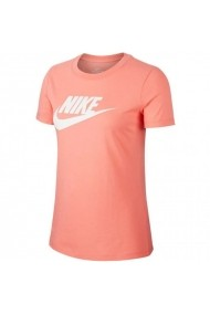 Tricou pentru femei Nike  Tee Essential Icon Future W BV6169 655