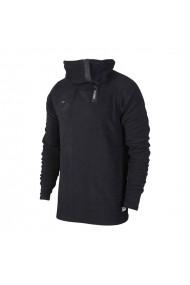 Hanorac pentru barbati Nike  F.C. Drill Top M AT6105-010
