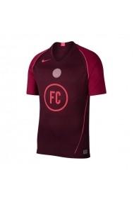 Tricou pentru barbati Nike  F.C. Home Jersey SS M AT6017-681