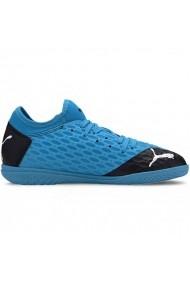 Pantofi sport pentru copii Puma  Future 5.4 IT JR 105814 01