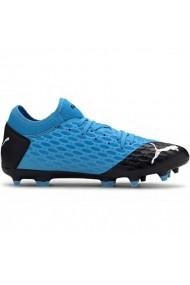 Pantofi sport pentru barbati Puma  Future 5.4 FG AG M 105785 01