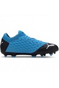 Pantofi sport pentru copii Puma  Future 5.4 FG AG JR 105810 01