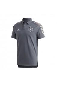Tricou pentru barbati Adidas  DFB M FI0771