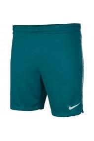 Bermude pentru barbati Nike  Dry Squad M 859908-467