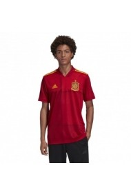 Tricou pentru barbati Adidas  Spain Home JSY M FR8361