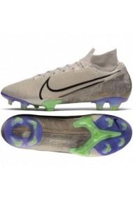 Pantofi sport pentru barbati Nike  Mercurial Superfly 7 Elite FG M AQ4174-005