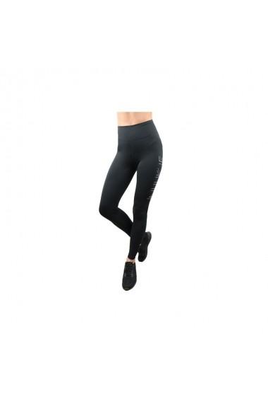 Pantaloni sport pentru femei Nike  Fast 7/8 Tight W BV4767-010