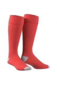 Sosete pentru barbati Adidas  Referee 16 Sock M BK7205