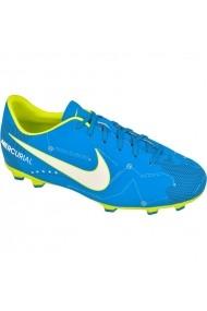 Pantofi sport pentru copii Nike  Mercurial Victory VI NJR FG Jr 921488-400