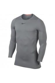 Tricou pentru barbati Nike  Pro Warm Top Compression Long Sleve M 838044-065