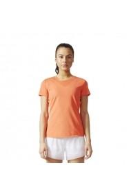 Tricou pentru femei Adidas  Feminine Tee W BR9840