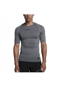 Tricou pentru barbati Nike  Pro Compression SS M 838091-091