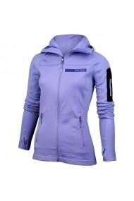 Jacheta pentru femei Adidas  Terrex Stockhorn Fleece W AA6309