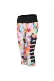 Pantaloni sport pentru femei Adidas  Ais Tight 3/4 W S12119