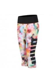 Спортен панталон Adidas 1684-0
