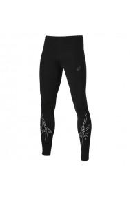 Pantaloni sport pentru barbati Asics  Stripe Tight M 121332-0737