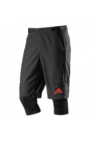 Bermude pentru barbati Adidas  Trail Sport Short M S05570