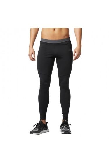 Pantaloni sport pentru barbati Adidas  Response Climawarm Tights M BS4690