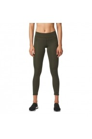 Pantaloni sport pentru femei Adidas  Wo Long Tight W BR4036