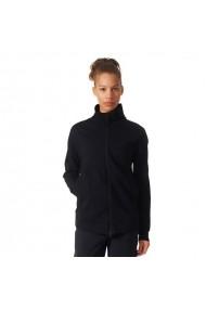 Bluza pentru femei Adidas  Z.N.E.  Light Cover-Up W BR9466