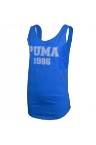 Tricou pentru femei Puma  Style Per Best Athl Tank W 836394 31