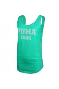 Tricou pentru femei Puma  Style Per Best Athl Tank W 836394 32