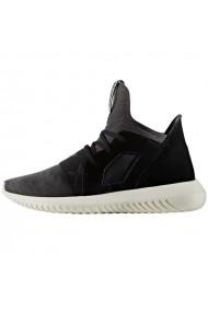 Pantofi sport pentru femei Adidas originals  Rita Ora Tubular Defiant W S80291