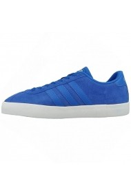 Pantofi sport pentru barbati Adidas originals  VL Court Vulc M AW3928