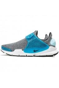Pantofi sport pentru femei Nike sportswear  `s Nike Sock Dart SE W 862412-002