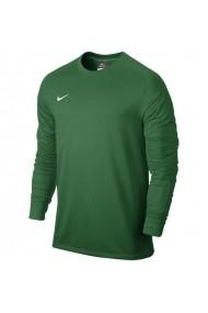 Hanorac pentru barbati Nike  Park Goalie II LS M 588418-302