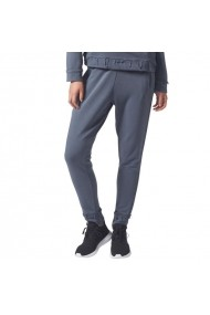 Спортен панталон Adidas originals 1921-0
