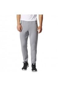 Pantaloni pentru barbati Adidas  ZNE Striker Pant M BS4871