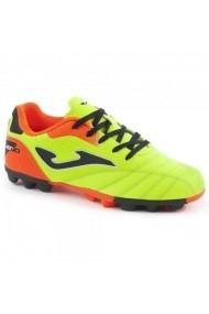 Pantofi sport pentru copii Joma  Toledo TF JR 711