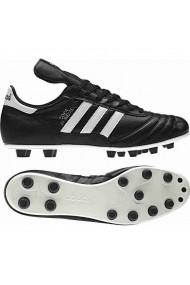 Pantofi sport Adidas  Copa Mundial FG 015110
