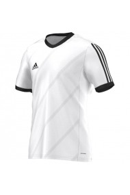 Tricou pentru barbati Adidas  Tabela 14 M F50271