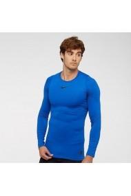 Tricou pentru barbati Nike  M NP WM Top LS Comp M 838044-480