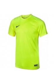 Tricou pentru barbati Nike  Park VI M 725891-702