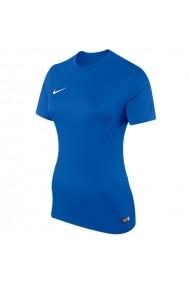 Tricou pentru femei Nike  Park VI Jersey W 833058-480