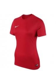 Tricou pentru femei Nike  Park VI Jersey W 833058-657