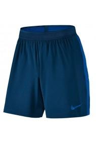 Bermude pentru barbati Nike  Flex Strike Football Short M 804298-429