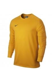 Hanorac pentru barbati Nike  Park Goalie II LS M 588418-739