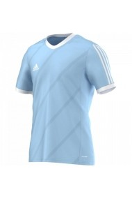 Tricou pentru barbati Adidas  Tabela 14 M F50281