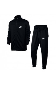 Trening pentru barbati Nike sportswear  Track Suit M 861774-010