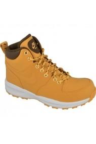 Pantofi sport pentru copii Nike sportswear  Manoa GS Jr AJ1280-700
